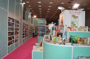 rao bookfest 2015 11 300x199 RAO   BOOKFEST 2015   15