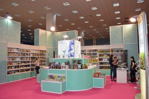 rao bookfest 2015 12 300x199 RAO   BOOKFEST 2015   14