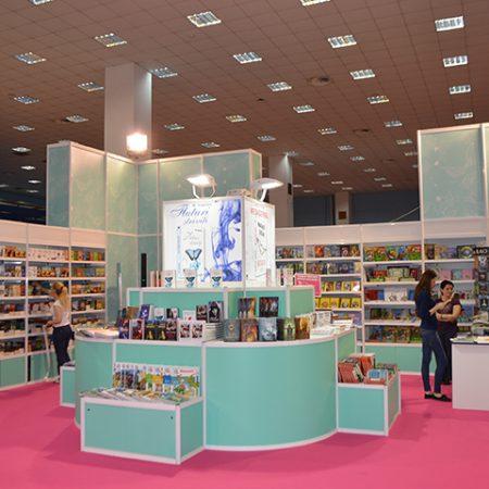rao bookfest 2015 12 450x450 RAO BOOKFEST 2015