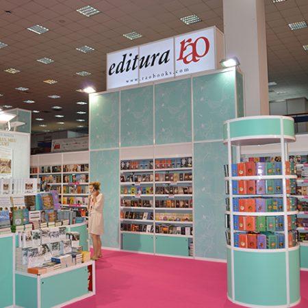 rao bookfest 2015 13 450x450 RAO BOOKFEST 2015