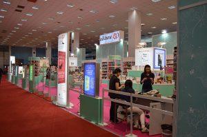 rao bookfest 2015 15 300x199 RAO   BOOKFEST 2015   11