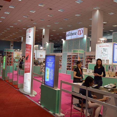rao bookfest 2015 16 450x450 RAO BOOKFEST 2015