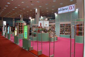 rao bookfest 2015 17 300x199 RAO   BOOKFEST 2015   9