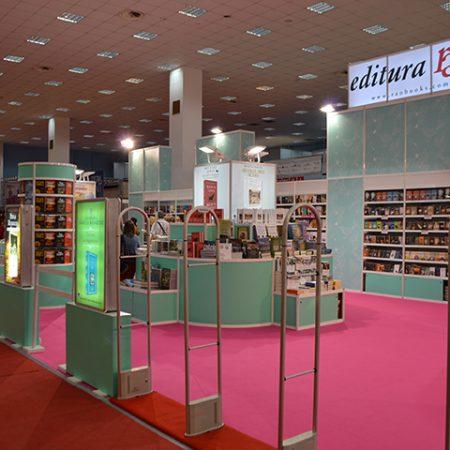 rao bookfest 2015 17 450x450 RAO BOOKFEST 2015