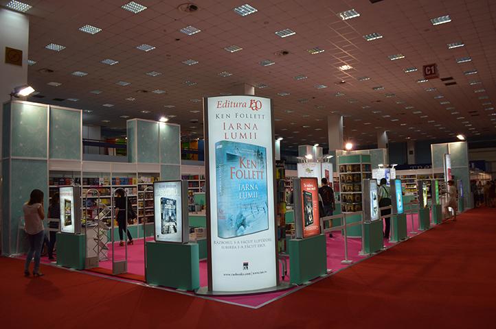 rao bookfest 2015 19 RAO BOOKFEST 2015