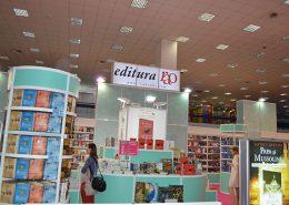 rao bookfest 2015 2 260x185 TARG DE CARTE