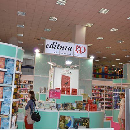 rao bookfest 2015 2 450x450 RAO BOOKFEST 2015
