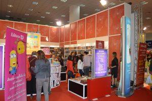 rao bookfest 2015 28 300x199 RAO BOOKFEST 2017 1