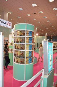 rao bookfest 2015 3 199x300 RAO   BOOKFEST 2015   5