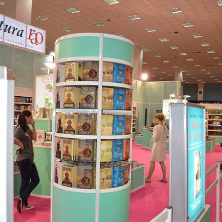 rao bookfest 2015 3 450x450 RAO BOOKFEST 2015