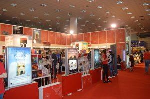 rao bookfest 2015 33 300x199 RAO BOOKFEST 2017 8