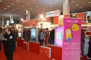 rao bookfest 2015 36 300x199 RAO BOOKFEST 2017 3