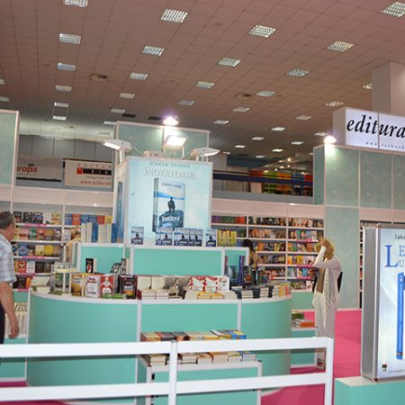 rao bookfest 2015 4 450x450 RAO BOOKFEST 2015