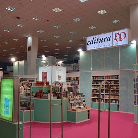 rao bookfest 2015 450x450 RAO BOOKFEST 2015