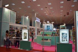 rao bookfest 2015 6 300x199 RAO   BOOKFEST 2015   2