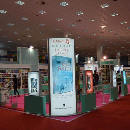 rao bookfest 2015 7 450x450 RAO BOOKFEST 2015