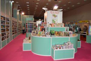 rao bookfest 2015 8 300x199 RAO   BOOKFEST 2015   18