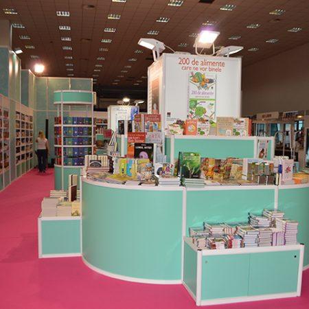 rao bookfest 2015 8 450x450 RAO BOOKFEST 2015