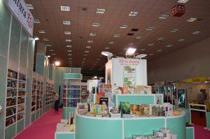 rao bookfest 2015 9 300x199 RAO   BOOKFEST 2015   17