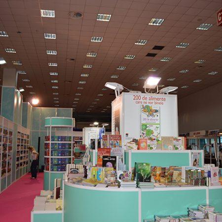 rao bookfest 2015 9 450x450 RAO BOOKFEST 2015