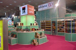rao bookfest 2016 10 300x199 RAO   BOOKFEST 2016   11