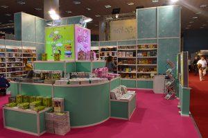 rao bookfest 2016 14 300x199 RAO   BOOKFEST 2016   7