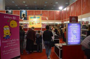 rao bookfest 2016 32 300x199 RAO BOOKFEST 2017 2