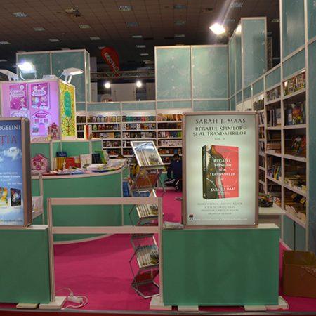 rao bookfest 2016 4 450x450 RAO BOOKFEST 2016