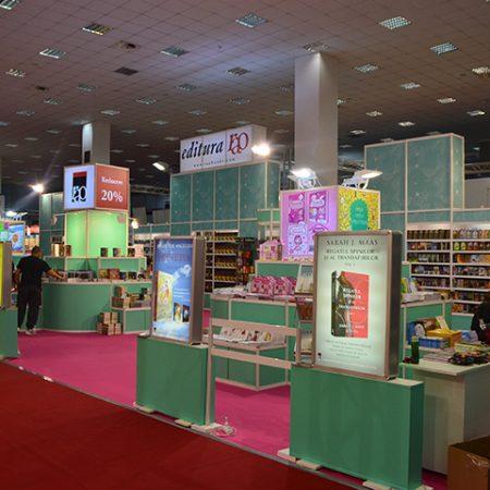 rao bookfest 2016 5 450x450 RAO BOOKFEST 2016
