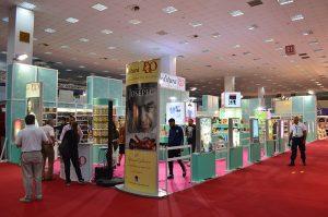 rao bookfest 2016 7 300x199 RAO   BOOKFEST 2016   14