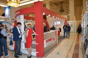 robmet expo apa 2016 12 300x199 ROBMET EXPO APA 2016 6