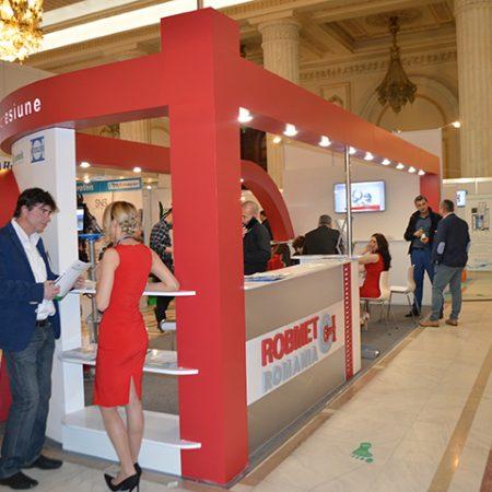 robmet expo apa 2016 12 450x450 ROBMET EXPO APA 2016