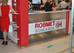 robmet expo apa 2016 2 260x185 EXPO APA