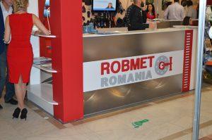 robmet expo apa 2016 2 300x199 ROBMET EXPO APA 2016 4