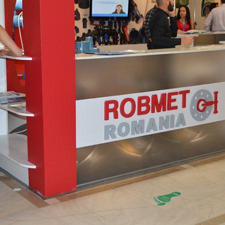 robmet expo apa 2016 2 450x450 ROBMET EXPO APA 2016