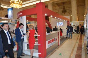 robmet expo apa 2016 300x199 ROBMET EXPO APA 2016 5