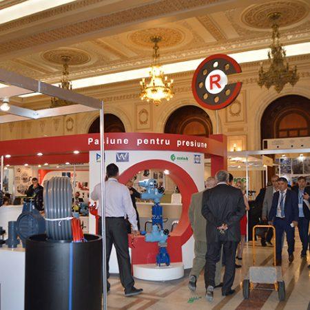 robmet expo apa 2016 7 450x450 ROBMET EXPO APA 2016