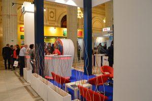 rti 2017 13 3 300x199 RTI EXPO APA 2017 6