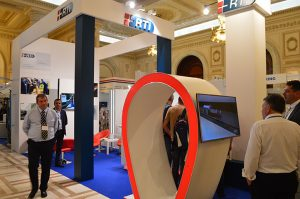 rti 2017 13 300x199 RTI EXPO APA 2017 2