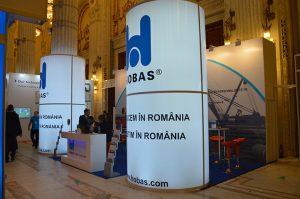 saint gobain 2016 23 300x199 HOBAS EXPO APA 2016 4