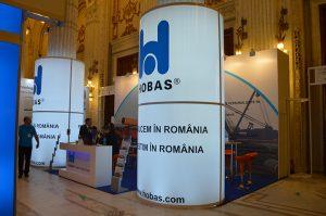 saint gobain 2016 24 300x199 HOBAS EXPO APA 2016 5