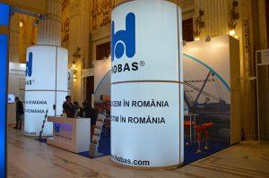 saint gobain 2016 25 300x199 HOBAS EXPO APA 2016 6