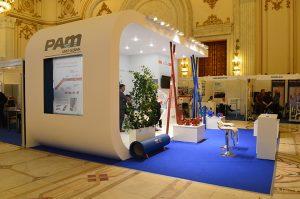 saint gobain 2017 6 300x199 SAINT GOBAIN EXPO APA 2017 4