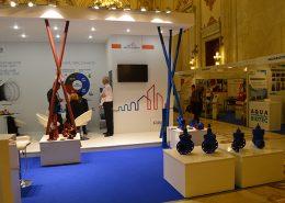 saint gobain 2017 8 260x185 EXPO APA