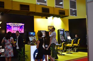 scientific games eae 2017 22 300x199 BEE FEE   EAE 2017   1