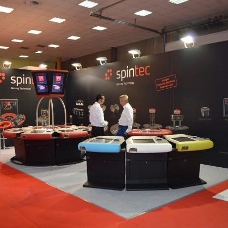 spintec 2016 450x450 SPINTEC 2016
