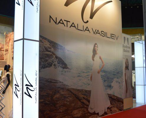 targ de mirese 2016 natalia vasiliev 3 495x400 TARG DE MIRESE   2016   Natalia Vasiliev