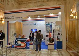 tdf pompe 2016 260x185 EXPO APA
