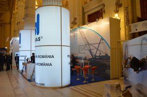 tdf pompe 2016 28 300x199 HOBAS EXPO APA 2016 8