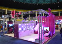 telekom imw 2016 260x185 IT GAMING VENDING